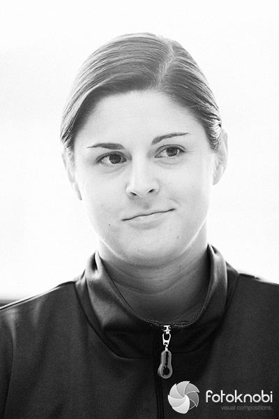 Nadine Härdter